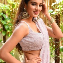 Nidhhi_Agerwal-HD_immages (5)