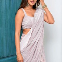 Nidhhi_Agerwal-HD_immages (9)