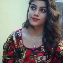 Aqsa-khan-latest-photos (22)