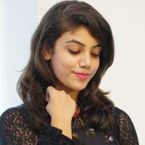 Aqsa-khan-latest-photos (24)