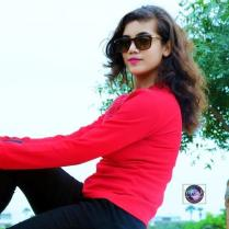 Aqsa-khan-latest-photos (25)