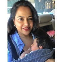 sameera-reddy-baby-photos (6)