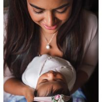 sameera-reddy-baby-photos (9)