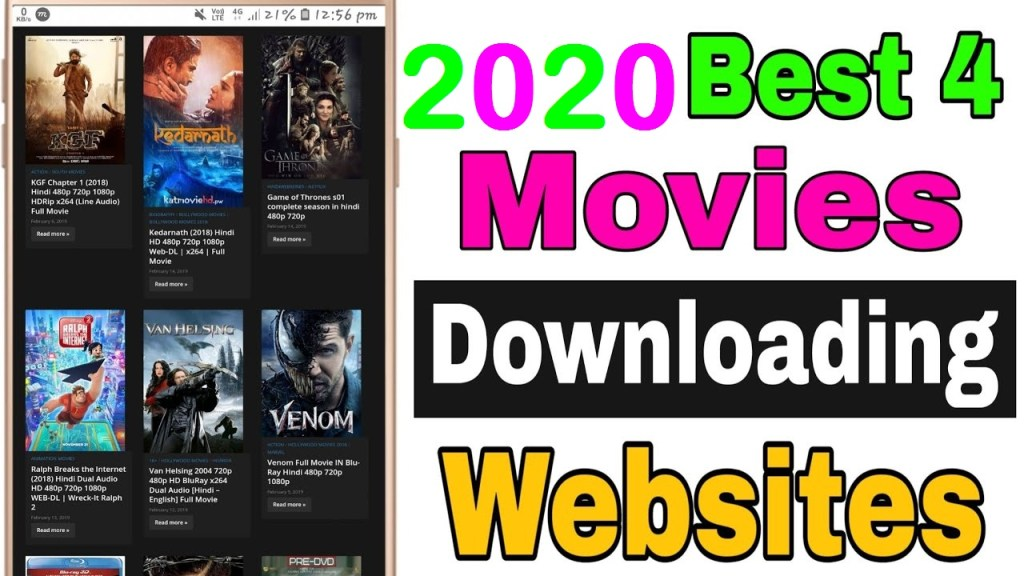 9xmovies.cyou : 9xmovies And 300MB Movies 2020 : 9x movies is an illegal public torrent website