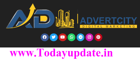 Digital Marketing Made Simple Step by Step Guide advertcity.com.co