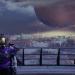 Destiny: Was brachte das April-Update? Und wie geht es weiter?