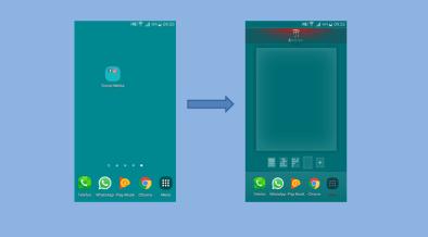 android ordner löschen