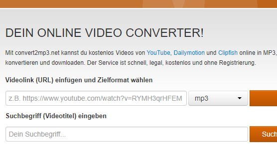 youtube musik kostenlos downloaden
