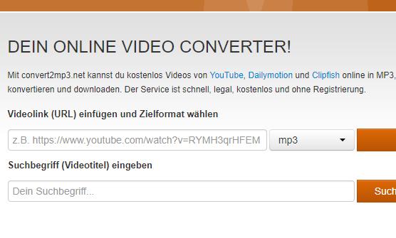 Youtube Legal Musik Runterladen