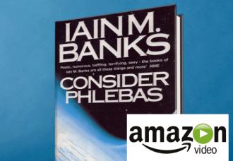 amazon kultur serie banks