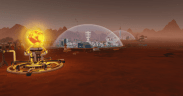 surviving mars wunder