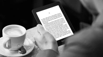 ebook reader preisvergleich