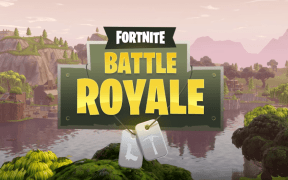fortnite systemanforderungen pc