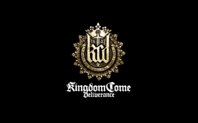 kingdom come deliverance systemanforderungen pc