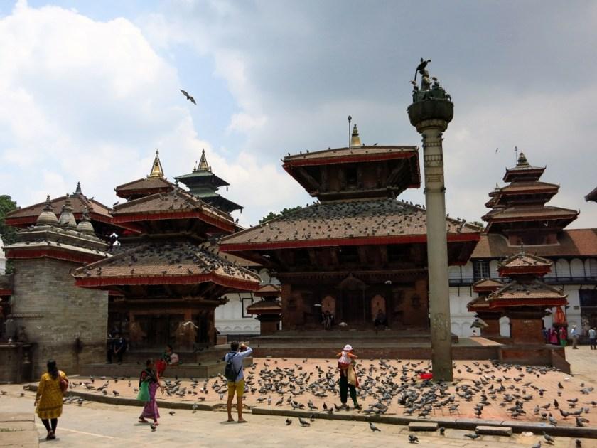 Kathmandu_11