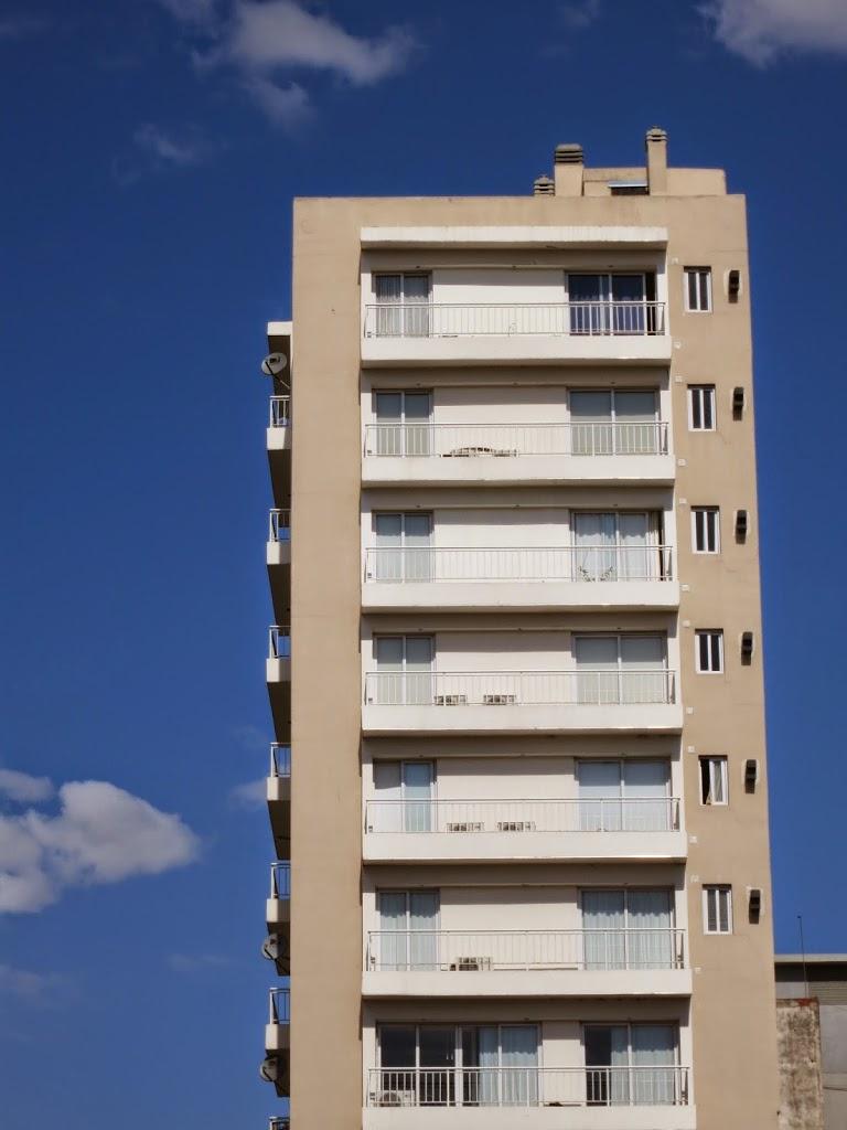 architektur-cordoba5.jpg