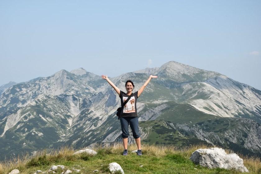 triglav nationalpark sija slowenien