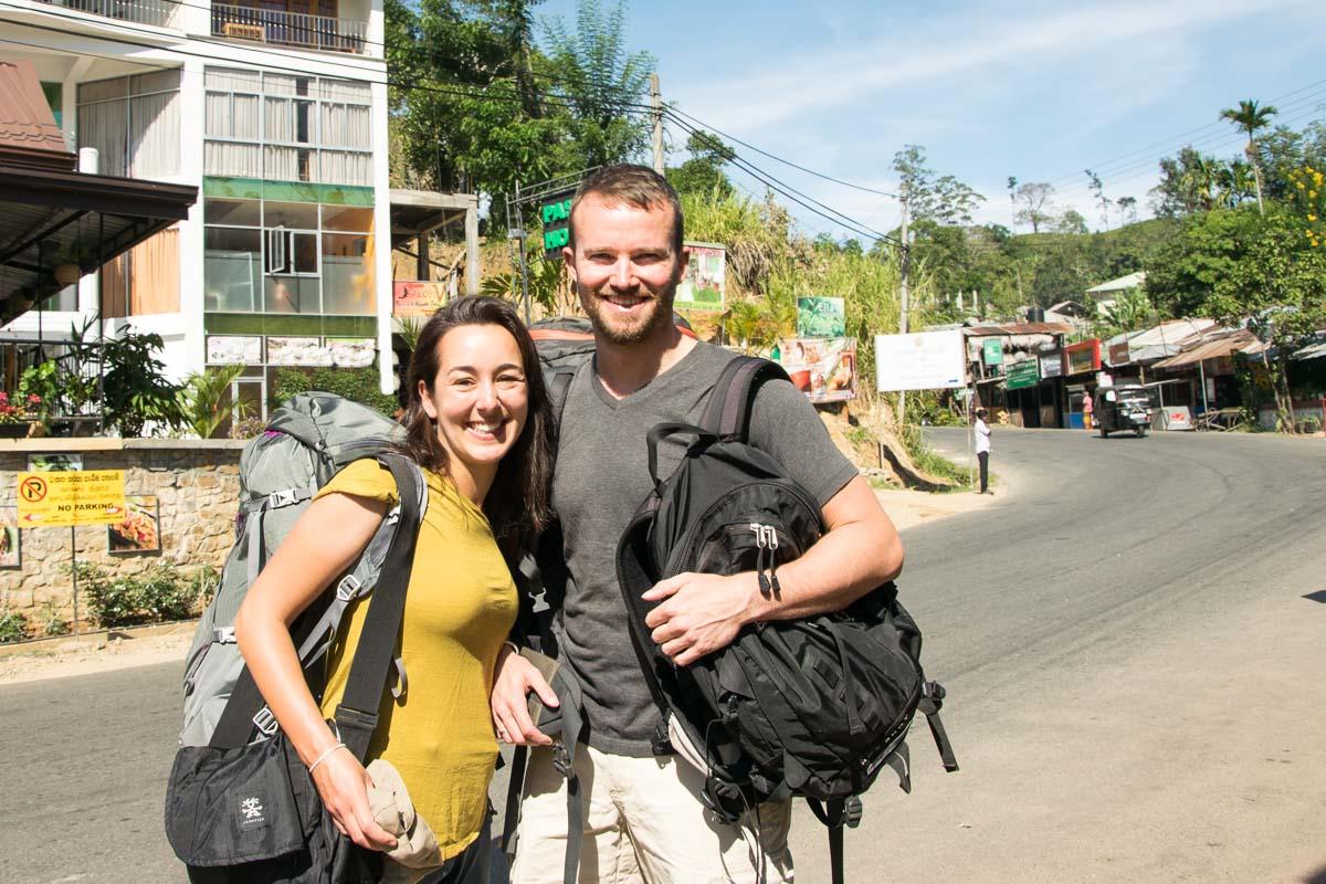 leichtes_gepaeck_backpacking_tipps