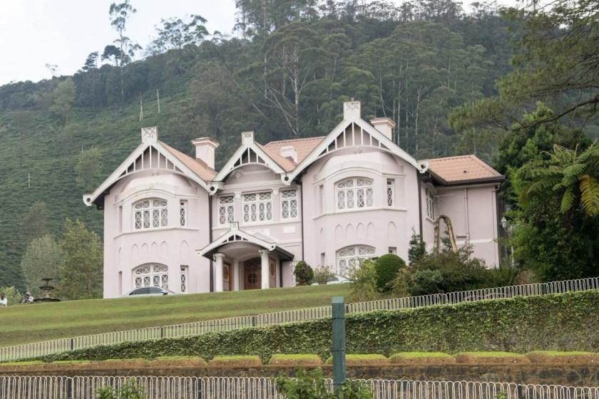 sri-lanka-nuwara-eliya-villa-england