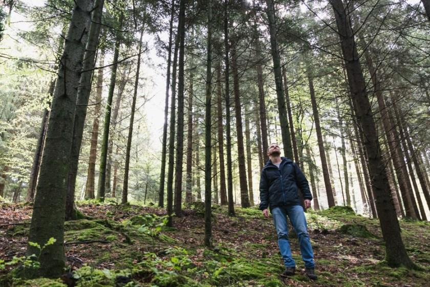 hoefen enz wandern reiseblog tipps