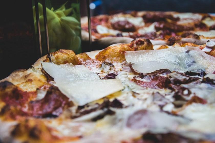 pizzeria koblenz sole restaurant tipp