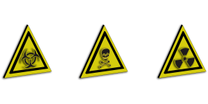 biohazard-155890_1280