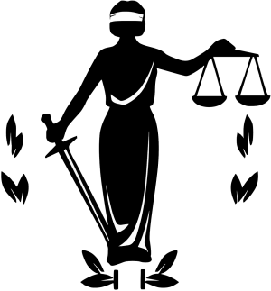 Justice court