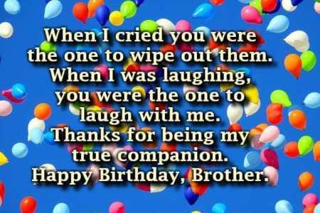 H letter dp for whatsapp happy birthday happy friendship day happy greetings happy friendship day happy friendship day friendship day happy friendship day happy birthday to you download happy birthday greeting video m4hsunfo