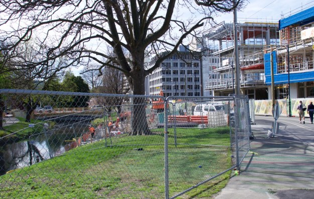 10-2015 Christchurch Rebuilding - 16 of 42