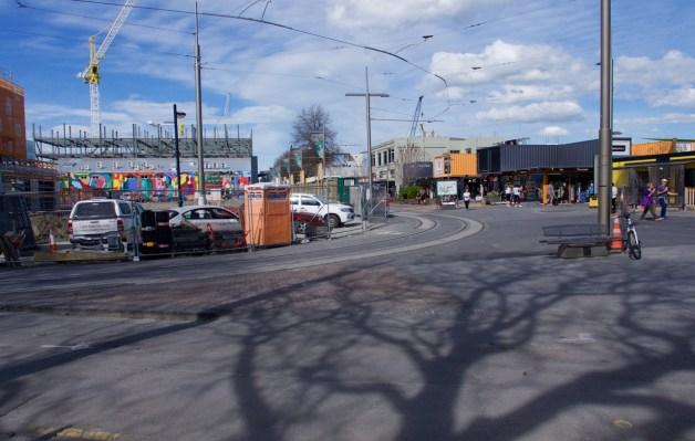 10-2015 Christchurch Rebuilding - 17 of 42