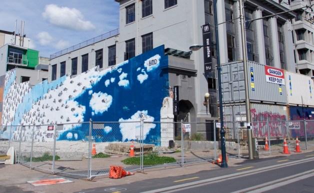 10-2015 Christchurch Rebuilding - 18 of 42