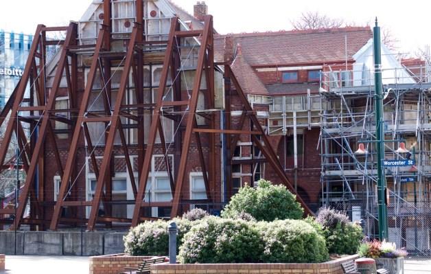 10-2015 Christchurch Rebuilding - 19 of 42