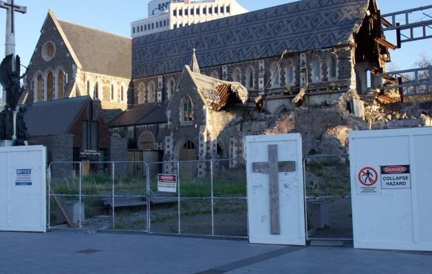 10-2015 Christchurch Rebuilding - 32 of 42