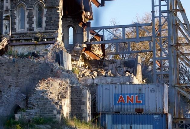 10-2015 Christchurch Rebuilding - 34 of 42