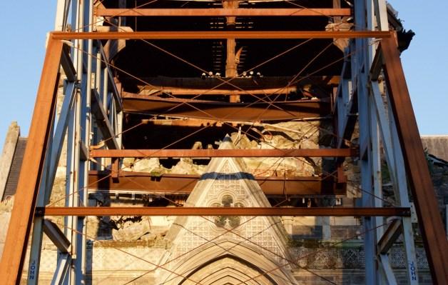 10-2015 Christchurch Rebuilding - 41 of 42