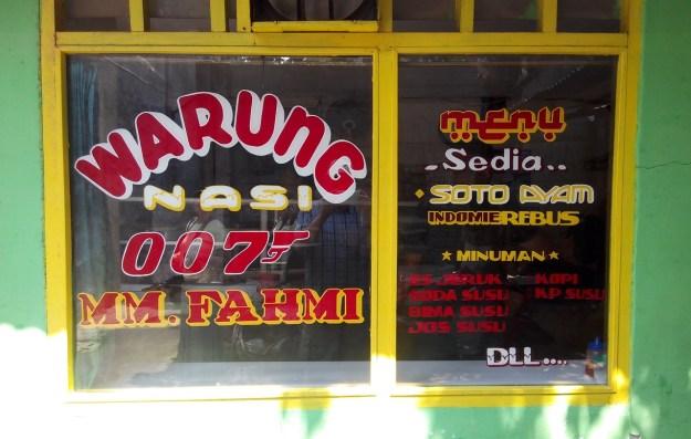 10-2015 Jakarta - 3 of 5