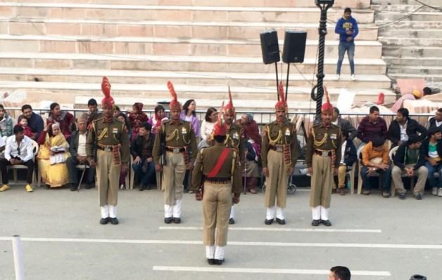 amritsar1 - 4
