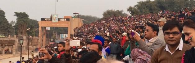 amritsar1 - 5
