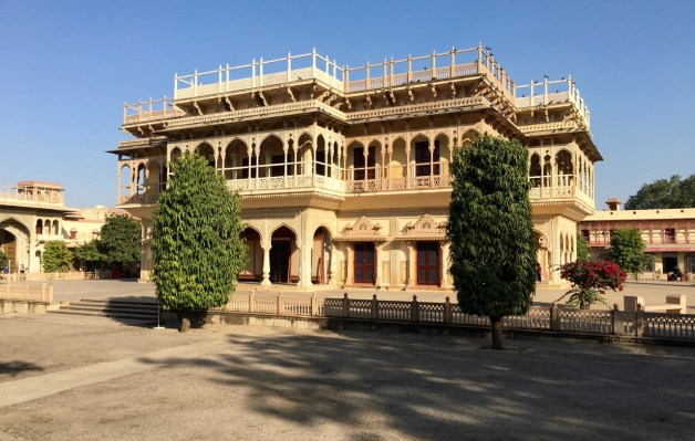 citypalace - 3