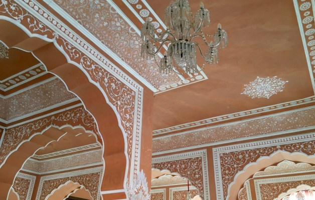 citypalace - 6