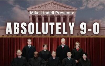"""Absolute 9-0"" documentary film — Full video"