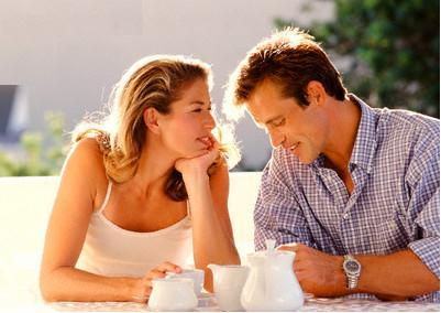 Erotic storieson second marriage honeymoon