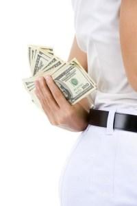 Todd - Financial