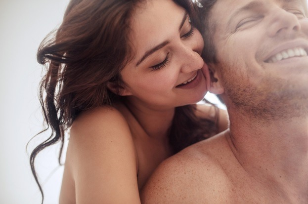 Sex Addiction or High Libido_What is the Difference