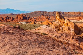 025 Valley of Fire