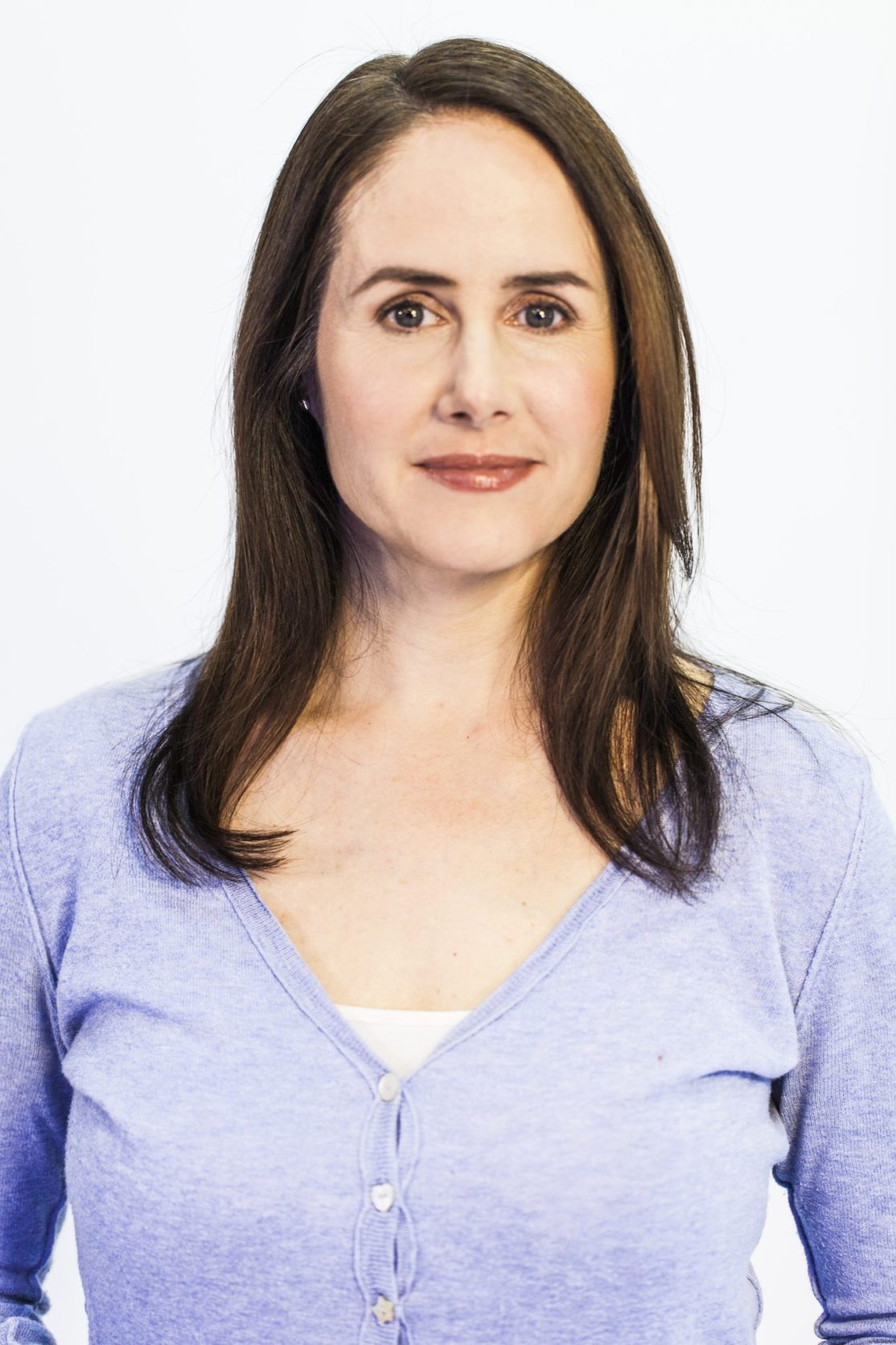 Katy Dower 1 - Celebro Presenter Training