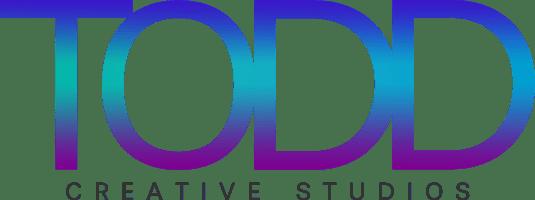 1-studios-master-logo-rgb-new