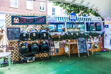 Food and Drink Stalls 51
