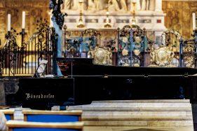 opera-preludes-it-takes-two-09