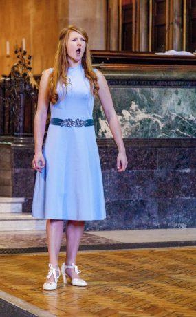 opera-preludes-it-takes-two-15